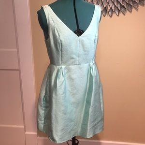 💐 Kate Spade Dress 👗